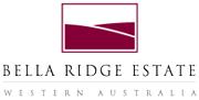 Bella Ridge Wines